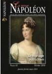 La Revue Napoléon n° 41, ancienne série