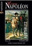 La Revue Napoléon n° 24, ancienne série
