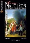 La Revue Napoléon n° 26, ancienne série