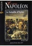 La Revue Napoléon n° 29, ancienne série