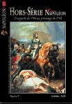 La Revue Napoléon, hors-série n° 2