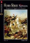 La Revue Napoléon, hors-série n° 3