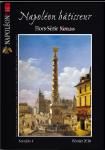 La Revue Napoléon, hors-série n° 4