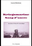 Kriegsmarine - Sang d'ancre