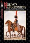 Soldats Napoléoniens n° 3, ancienne série