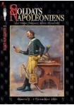 Soldats Napoléoniens n° 2, ancienne série
