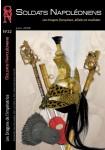 Soldats Napoléoniens n° 22, ancienne série