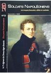 Soldats Napoléoniens n° 23, ancienne série