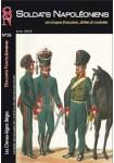 Soldats Napoléoniens n° 26, ancienne série
