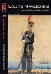 Soldats Napoléoniens n° 27, ancienne série