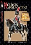 Soldats Napoléoniens n° 4, ancienne série
