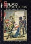 Soldats Napoléoniens n° 5, ancienne série