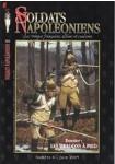 Soldats Napoléoniens n° 6, ancienne série