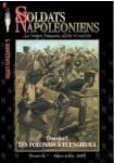 Soldats Napoléoniens n° 7, ancienne série
