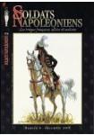 Soldats Napoléoniens n° 8, ancienne série