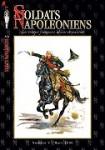 Soldats Napoléoniens n° 9, ancienne série