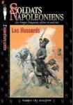 Soldats Napoléoniens n° 10, ancienne série