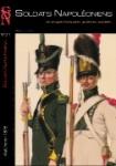 Soldats Napoléoniens n° 21, ancienne série