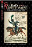 Soldats Napoléoniens, hors-série n° 2 (Octobre 2003)