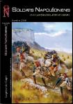 Soldats Napoléoniens, hors-série n° 1 (Octobre 2008)