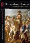 Soldats Napoléoniens, hors-série n° 2 (Mai 2010)