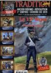 Tradition Magazine n° 234