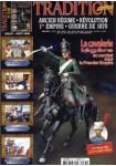 Tradition Magazine n° 238