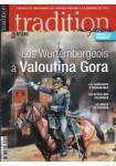 Tradition Magazine n° 249