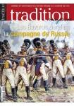 Tradition Magazine n° 252