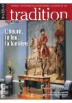 Tradition Magazine n° 253