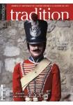 Tradition Magazine n° 273