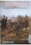 HS n°10 : Août 1813 - Napoléon face à l'Europe coalisée