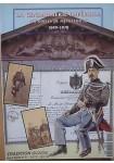 HS n°11 : La gendarmerie impériale les fidèles de Napoléon III (1849-1870)