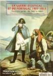 HS n°16 : Napoleon et la guerre d'Espagne (1) 1807-1809