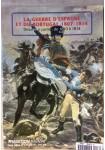HS n°17 : Napoléon et la guerre d'Espagne 1808-1814 (2e partie)