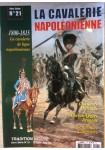 HS n°21 : La cavalerie napoléonienne