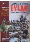 HS n°27 : La campagne de 1807 - Eylau