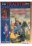 HS n°34 : La cavalerie légère de Napoléon - Chasseurs et hussards