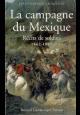 La Campagne du Mexique : Récits de soldats 1862-1867