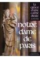 Paris, la grâce d'une cathédrale