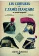 Les coiffures de l'armée française