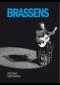 Brassens (Edition trilingue : Français - Allemand - Anglais)