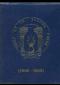 L'école des élèves-aspirants de Cherchell-Médiouna (1942-1945)