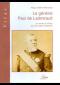 Le général Paul de Ladmirault : Un enfant du Poitou sous les aigles impériales