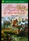 Mémoires du général Desvernois 1789-1815
