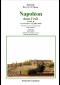 Napoléon dans l'Exil, tome 2