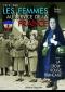 Les femmes au service de la France : tome 1, La Croix-Rouge française, 1919-1940