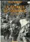 La Bataille de Provence 1943-1944