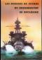 Les marines de guerre du Dreadnought au Nucléaire