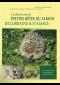 A la découverte des Petites bêtes du jardin de Lorraine et d'Alsace
